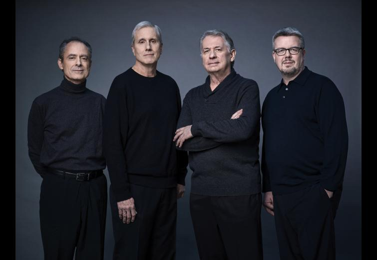 mcftpa-emerson-string-quartet-c-jurgen-frank-4