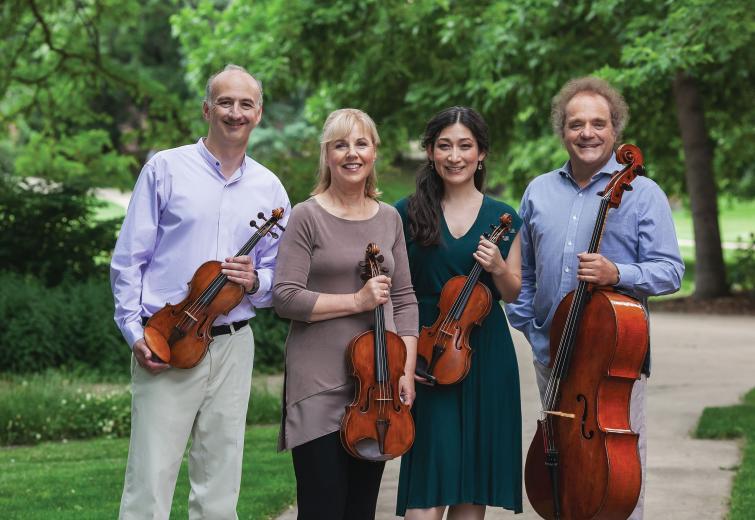mcftpa-takacs-quartet-c-amanda-tipton-9