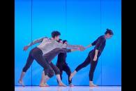MCFTPA_Brian Brooks Moving Company 2019 Guggenheim_photo by Robert Altman
