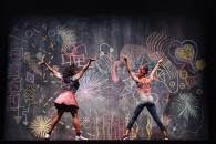 mcftpa-04_camille_a_brown_dancers-black_girl_linguistic_playcchristopher_duggan