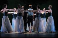 mcftpa-09_mark_morris_mozart_dancescstephanie_berger