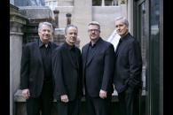 mcftpa-emerson-string-quartet-c-jurgen-frank-2