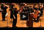 YouTube link to A Far Cry - Jones: Three Views of a Mountain (Kip Jones, violin & Karl Doty, bass)