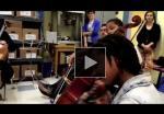 YouTube link to Catalyst Quartet Impact Video