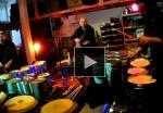 YouTube link to So Percussion performs John Cage's