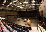 Meany Studio Theatre